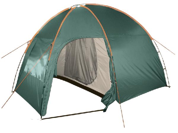 Палатка Totem Apache v2