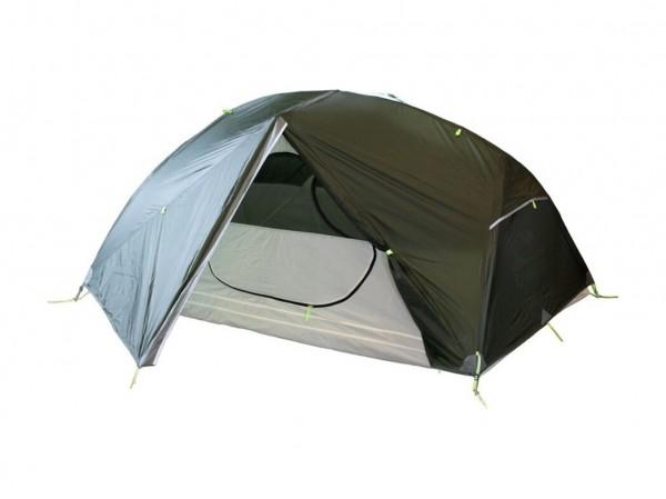 Палатка Tramp Cloud 3Si