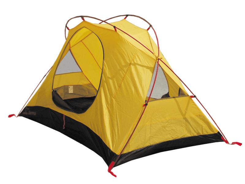 фото Палатка Tramp Colibri v2