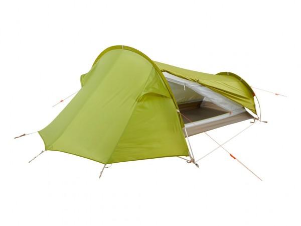 Палатка Vaude Arco 1-2P
