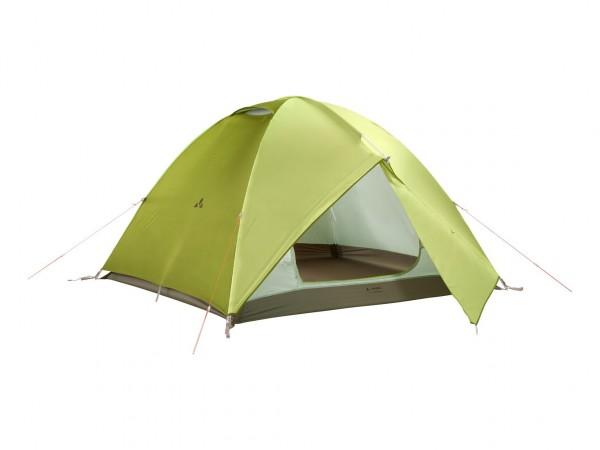 Палатка Vaude Campo Grande 3-4P
