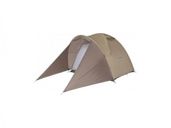 Палатка Vaude Campo Grande XT 3-4P