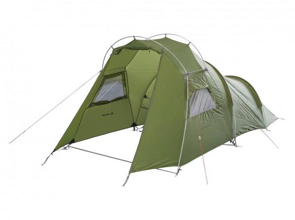 Палатка Vaude Chapel L 3P