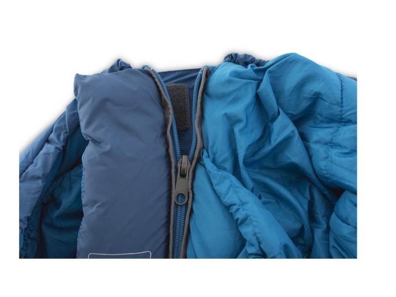 фото Спальный мешок Pinguin Trekking 190 (t°комф. 1)
