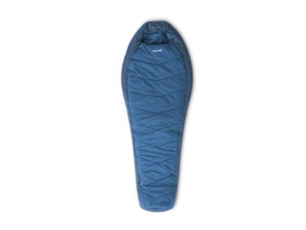 Спальный мешок Pinguin Comfort 175 (t°комф. -1)