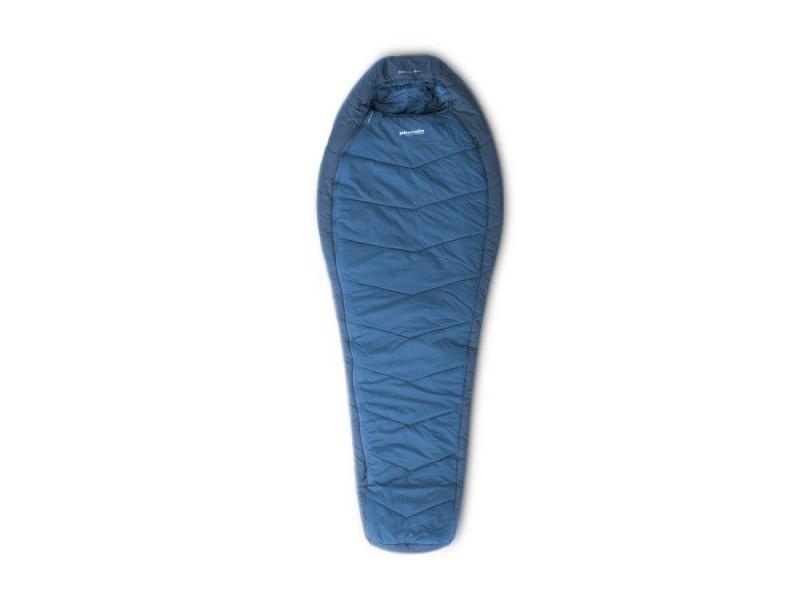 фото Спальный мешок Pinguin Comfort 185 (t°комф. -1)