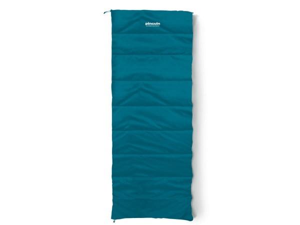 Спальник Pinguin Lite blanket 190 (2020) (t°комф. 14)