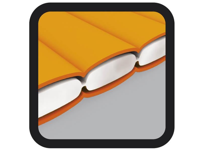 фото Спальник Pinguin Lite blanket 190 (2020) (t°комф. 14)