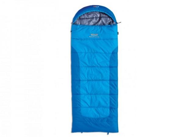 Спальный мешок Pinguin Blizzard Junior (t°комф. 4)