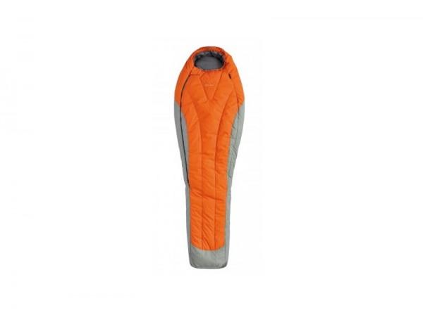 Спальный мешок Pinguin Expert 195 (t°комф. -9)