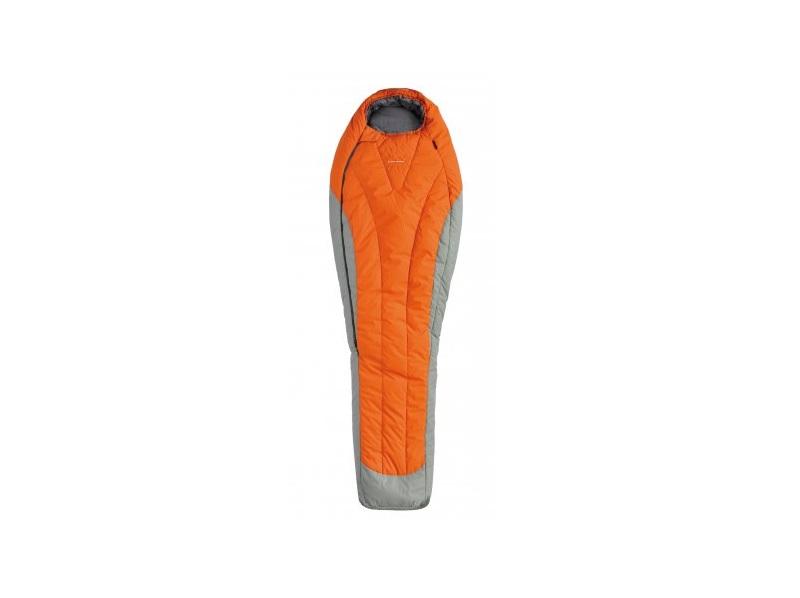 фото Спальный мешок Pinguin Expert 185 (t°комф. -9)