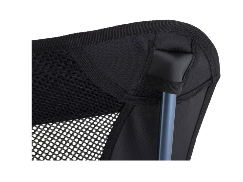 фото Кресло складное Pinguin Pocket Chair