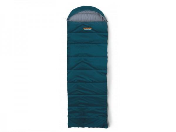 Спальный мешок Pinguin Safari 190 (t°комф. 6)