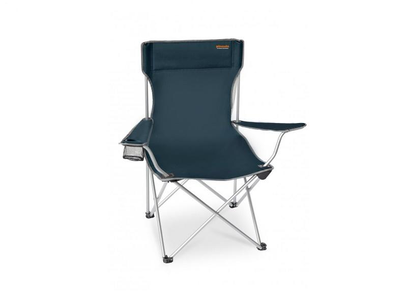 фото Складной стул Pinguin Fisher Chair