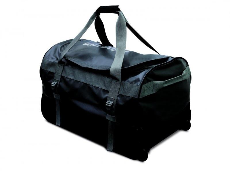 фото Сумка на колесах Pinguin Roller Duffle Bag 100