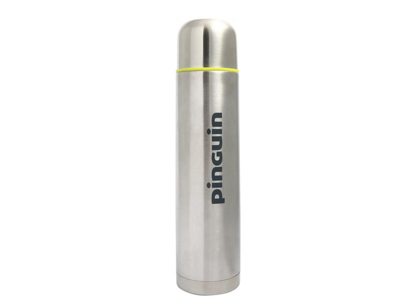 фото Термос Pinguin Vacuum Thermobottle 1l