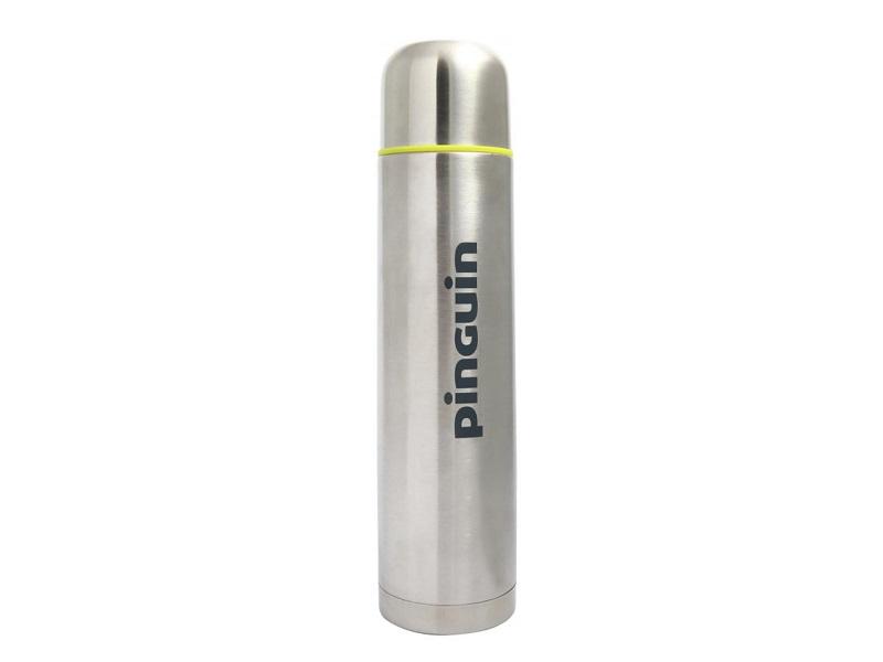 фото Термос Pinguin Vacuum Thermobottle 1l