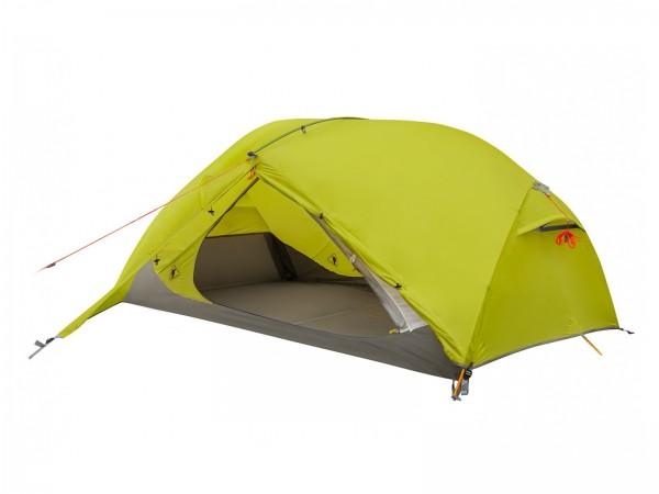 Палатка BASK PINNATE 2 1460