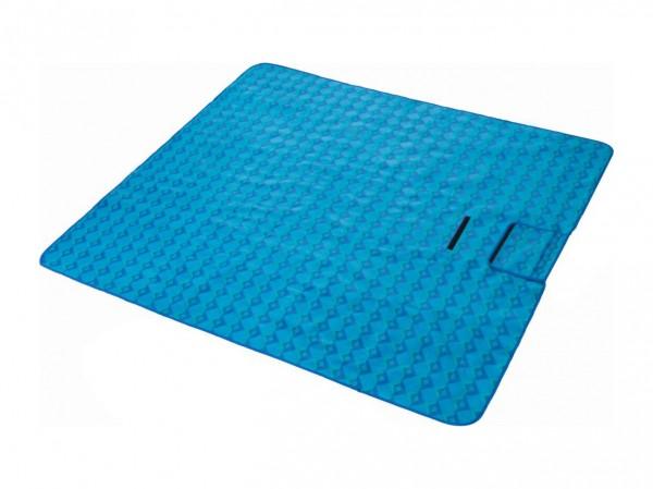 Плед для пикника King Camp 4701 PicnicBlanket 200x178 см