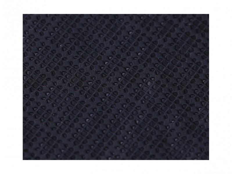 фото Плед для пикника King Camp 4702 PicnicBlanket Fantasy 200x175 см