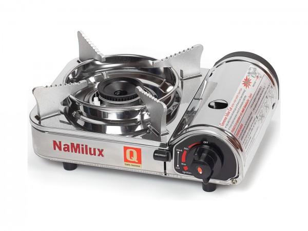 Плита газовая NaMilux NA-170AS