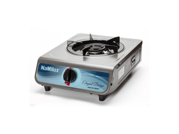 Плита газовая NaMilux NA-300AFM