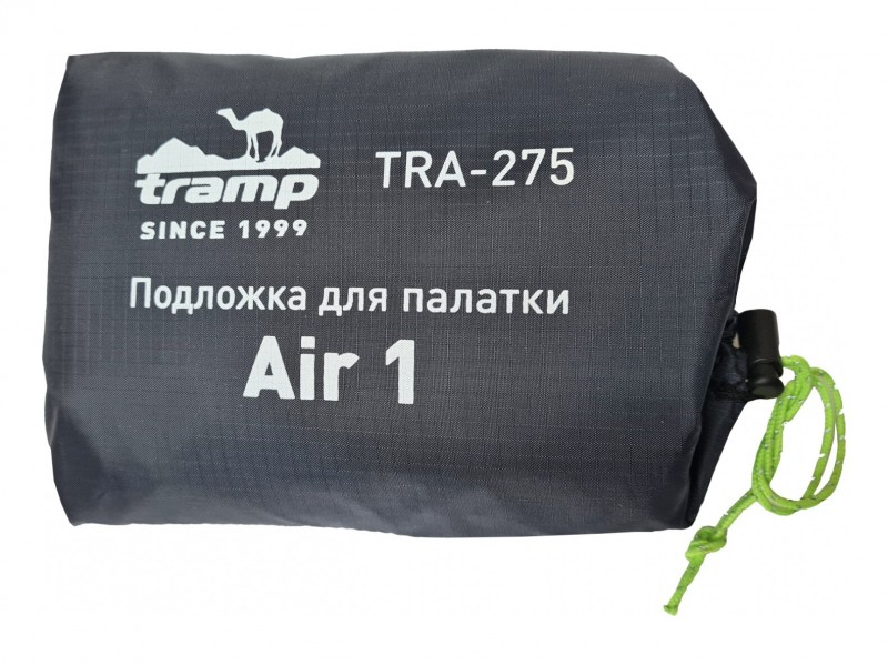 фото Пол для палатки Tramp Air 1 Si (footprint)