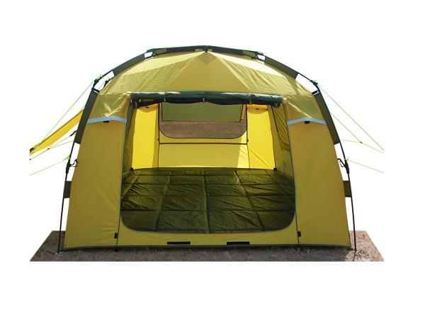 Утепленный пол для палатки Maverick 4 Season Thermal
