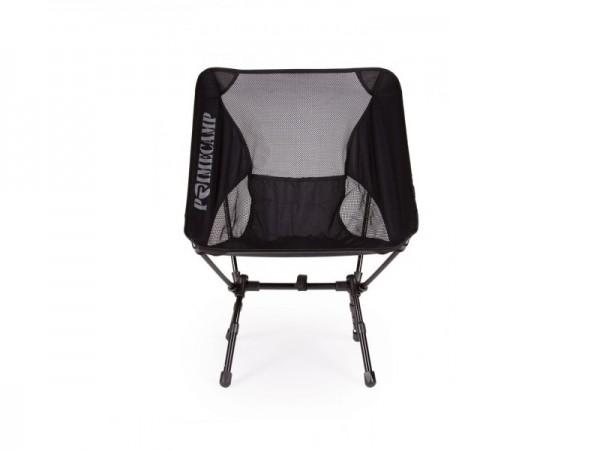 Кресло складное Primelog