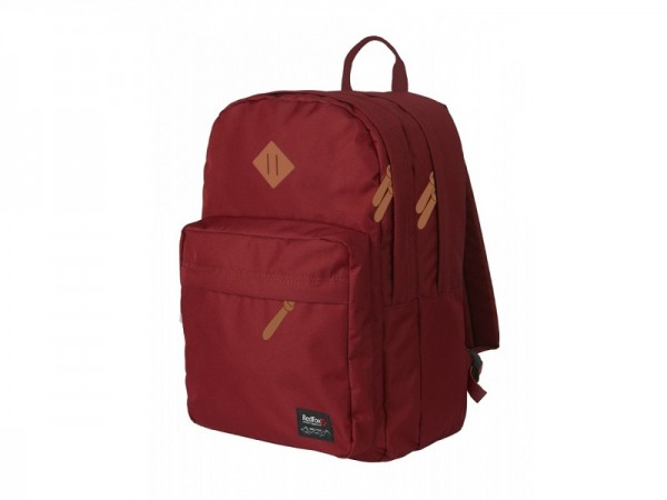 Рюкзак Red Fox Bookbag M2