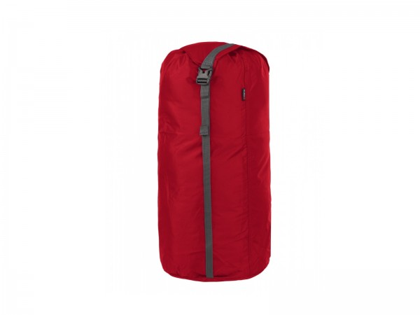 Компрессионный мешок Red Fox Big