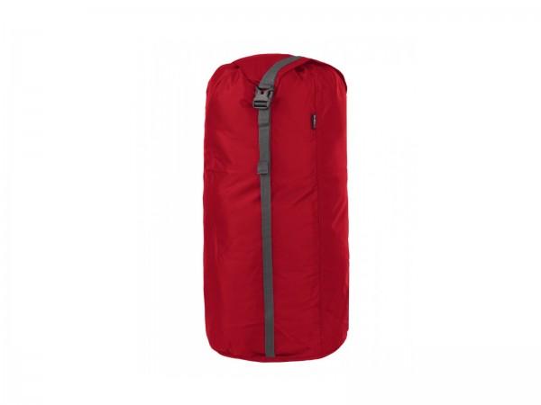 Компрессионный мешок Red Fox Small
