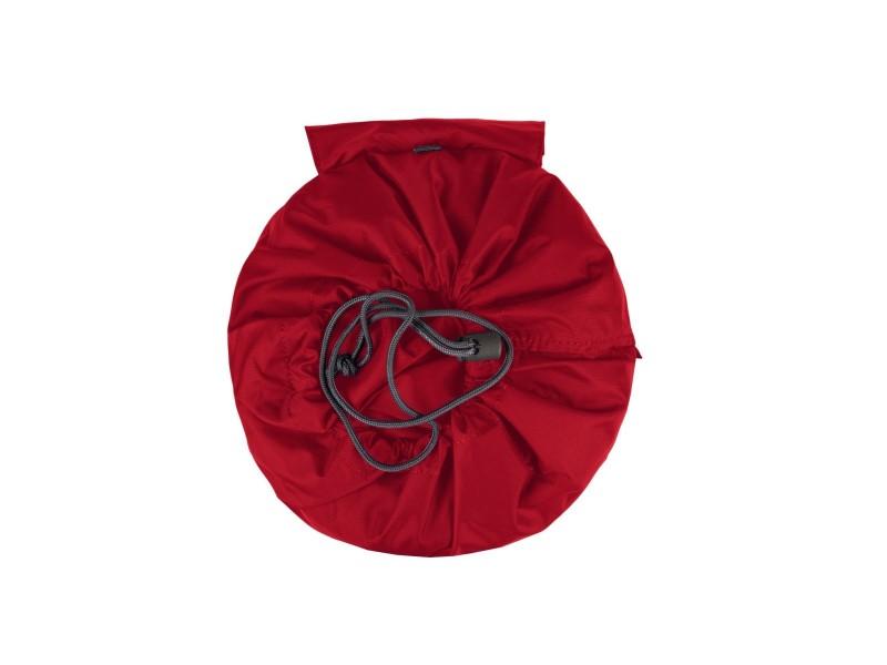фото Компрессионный мешок Red Fox Big