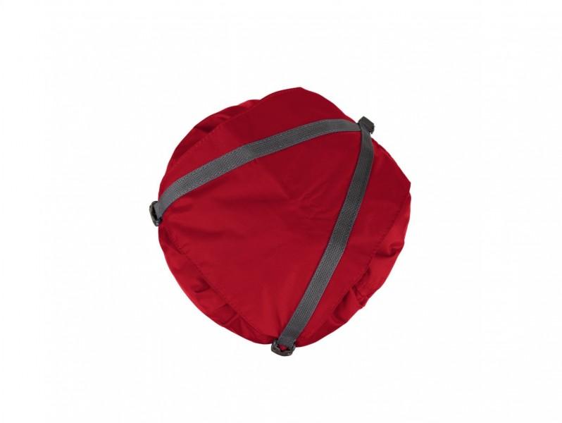 фото Компрессионный мешок Red Fox Small
