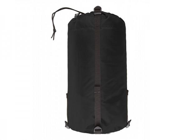 Компрессионный мешок Talberg COMPRESSION BAG