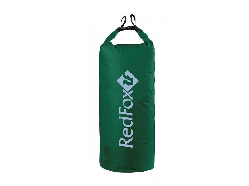 фото Гермомешок Red Fox Dry Bag 40L