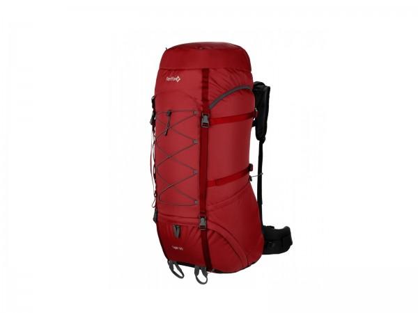 Рюкзак Red Fox Light 80 v5