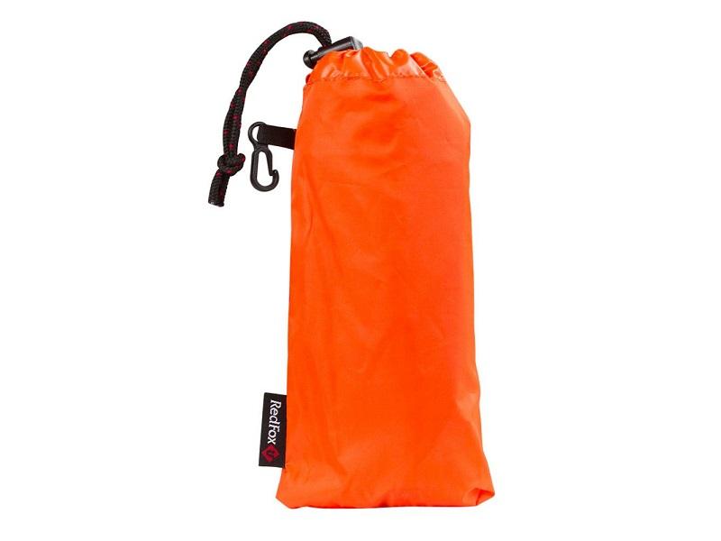 фото Накидка на рюкзак 60 л Red Fox