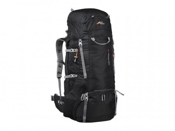 Рюкзак Trek Planet Colorado 90