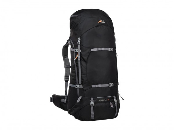 Рюкзак Trek Planet Makalu 85