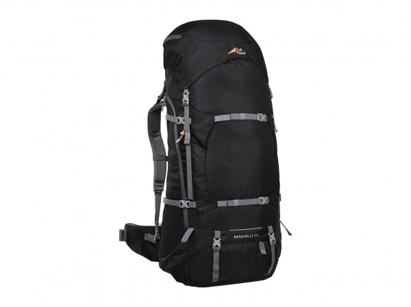 Рюкзак Trek Planet Makalu 95