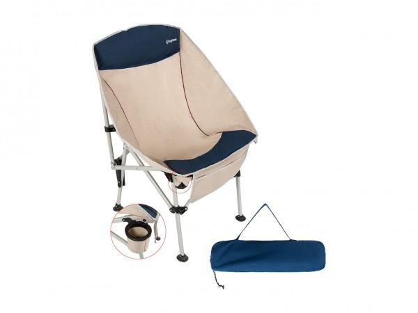 Складное кресло King Camp 3947 Portable Sling Chair