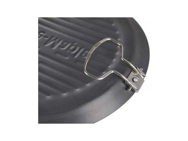 Сковорода-гриль портативная Fire-Maple Portable Grill Pan