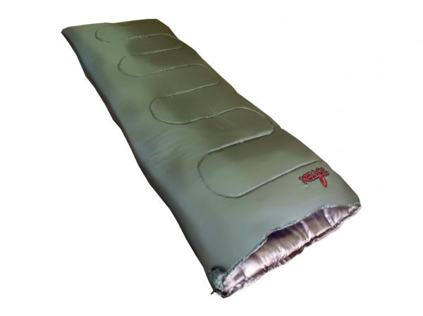Totem - Спальный мешок Woodcock (t°комф. 14)