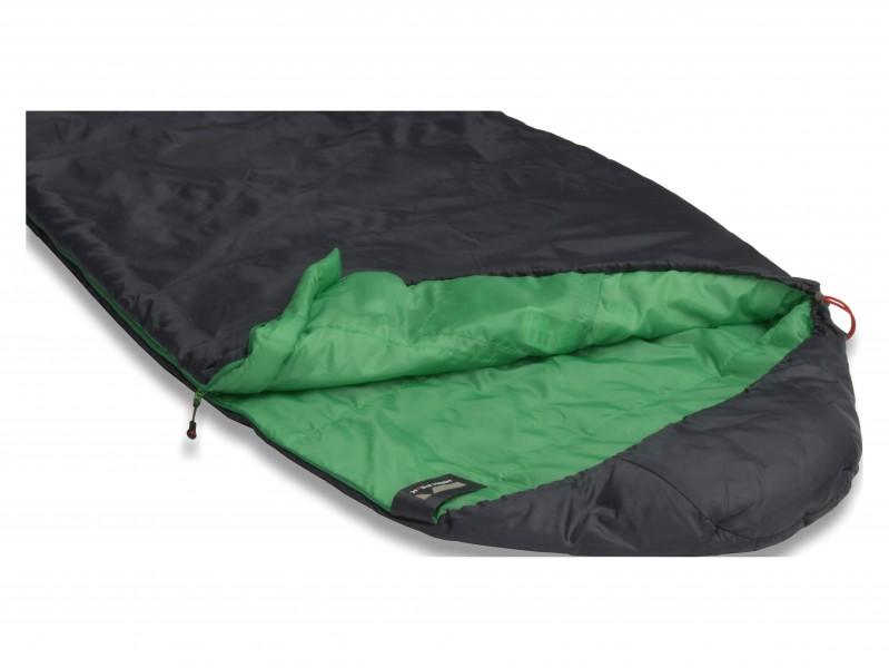 фото Спальный мешок High Peak Lite Pak 800  (t°комф. 12)