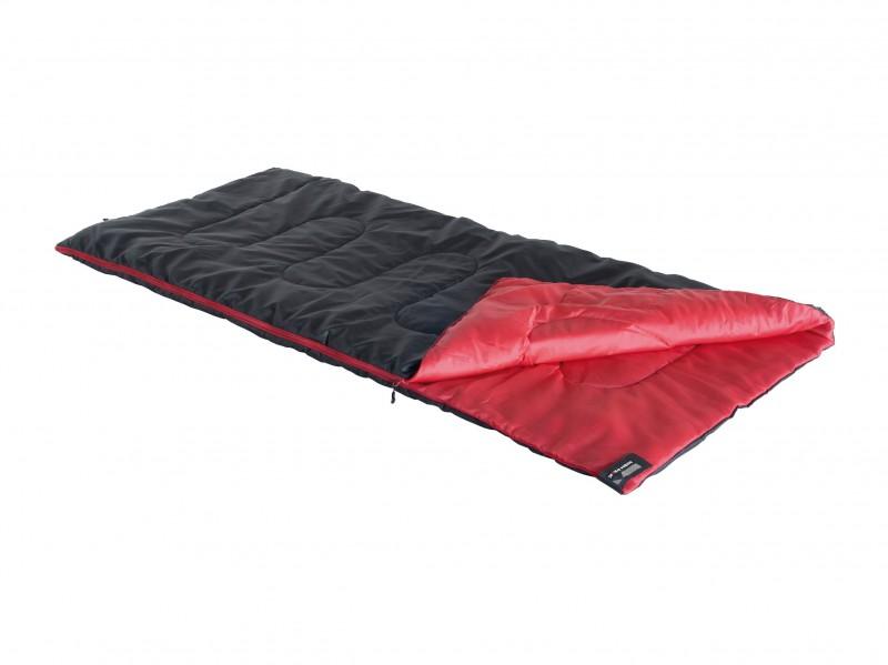 фото Спальный мешок High Peak Ranger (t°комф. +11)