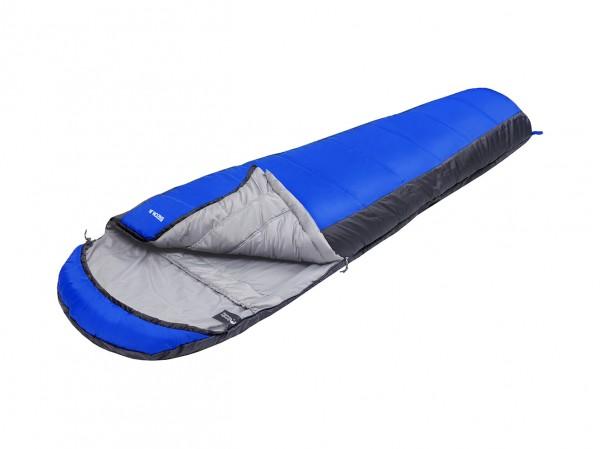 Спальный мешок Jungle Camp Bison JR (t°комф. +6)