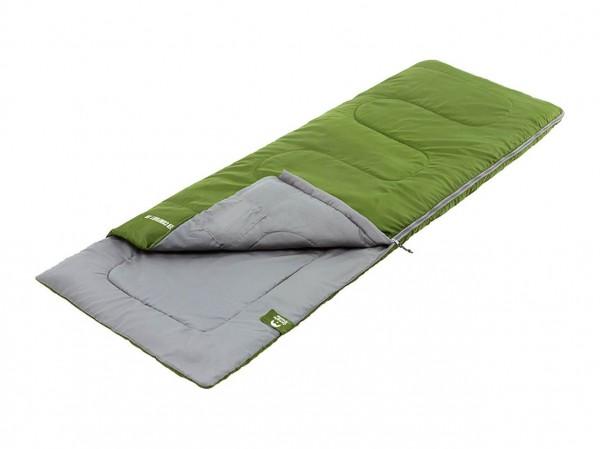Спальный мешок Jungle Camp Ranger Comfort JR (t°комф. +14)