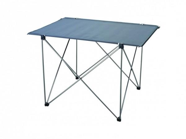 Kovea - Стол AIR LIGHT TABLE (L)