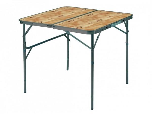 Kovea - Стол TITAN SLIM 2FOLDING TABLE KN8FN0107